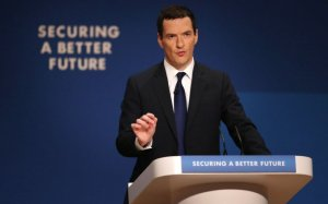 george-osborne-better-future
