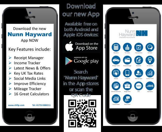 App Promo Image