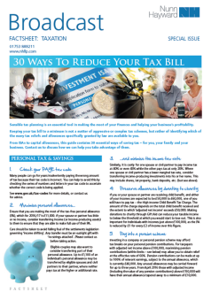 Broadcast_30 Ways to reduce your tax bill.png