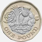 one_pound_coin_one_side_v2