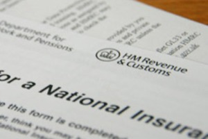 National-Insurance-Form