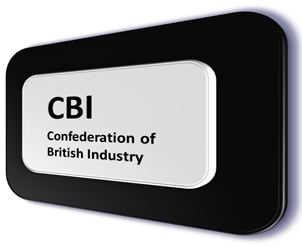 CBI publishes Autumn Budget submission