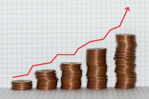 UK's rate of inflation 'highest amongst leading economies', datasuggests