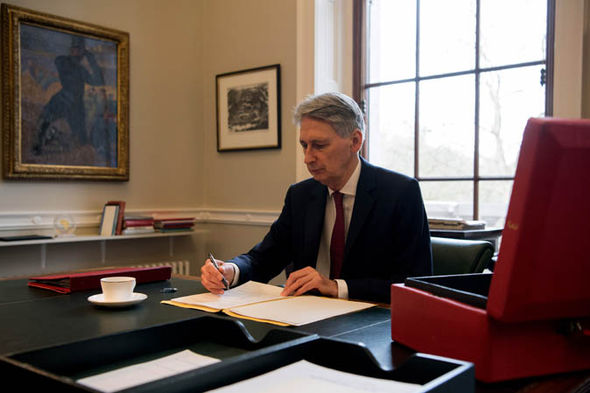 FSB urges Chancellor to 'rule out business tax increases' in Autumn Budget