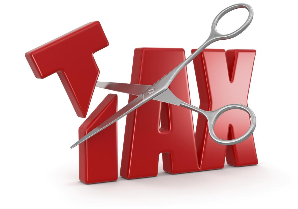 'Progressive' property tax regime for Wales set to beimplemented