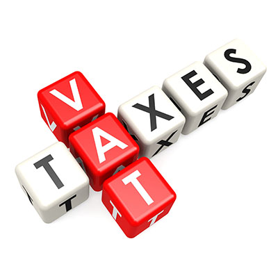 PAC urges HMRC to take action on online VAT fraud