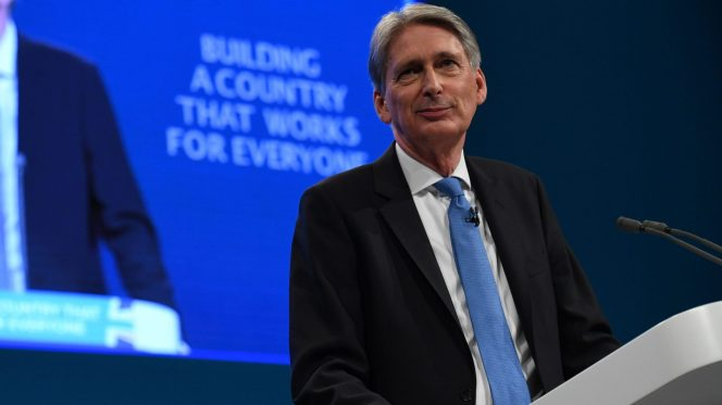 Chancellor urged to remove age-related tax inequalities in Autumn Budget