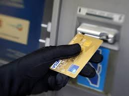 More than £1 billion stolen from bank accounts via credit card fraud, researchfinds