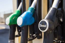Motorists 'less likely to choose diesel cars' following Autumn Budget taxchanges