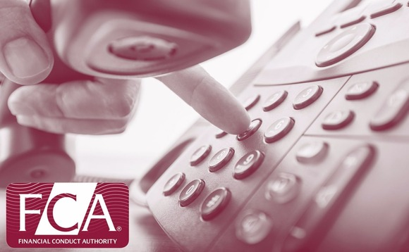 FCA finds more than a fifth of individuals 'failing to report investmentscams'