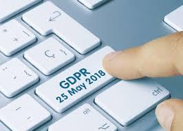 Survey suggests two in five SMEs 'unprepared' for newGDPR