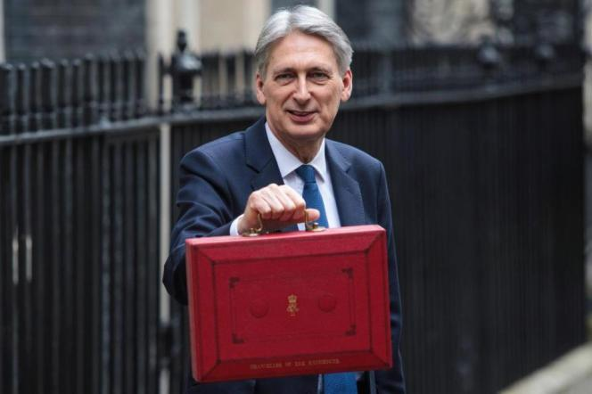 2017 Autumn Budget – what to expect
