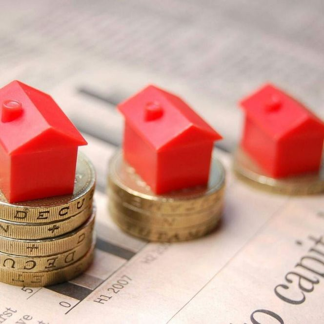 Autumn Budget stamp duty changes will have 'modest impact', says lender