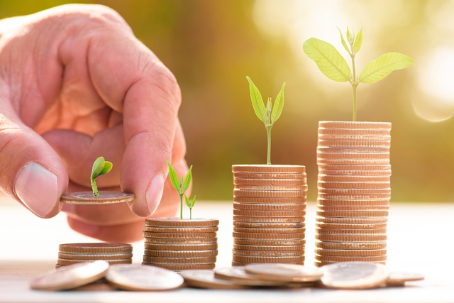 Research finds UK SMEs 'optimistic about their role in globaleconomy'