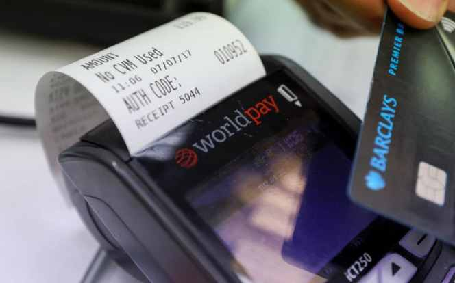 Consumers to benefit from ban on credit and debit card surcharges