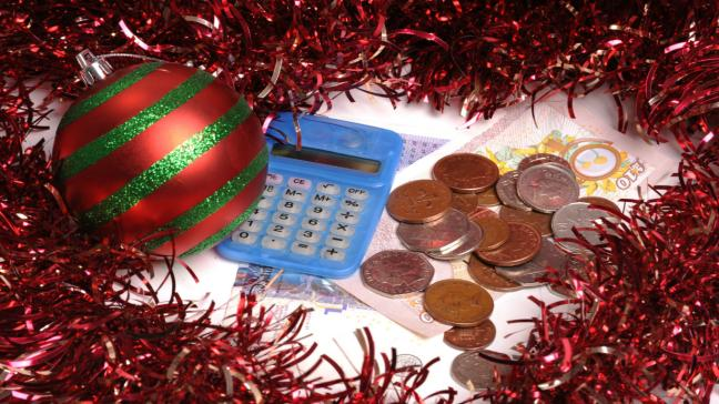 Significant number of tax returns filed over festive period, official figures reveal