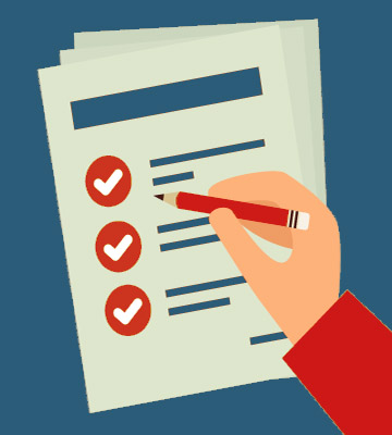 Government self assessment letters 'lack a sense of urgency', researchsuggests
