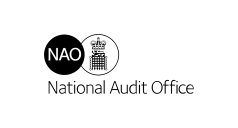 New centre designed to improve UK tax system launched by NAO