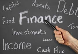 Businesses 'turning to alternative sources of finance', research suggests