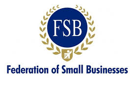 Confidence amongst small businesses is 'rebounding', saysFSB