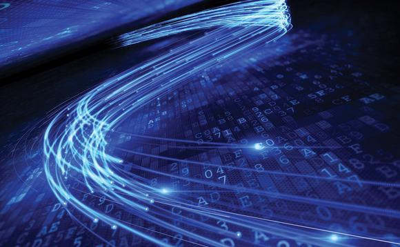 Government launches £67 million full-fibre broadbandscheme