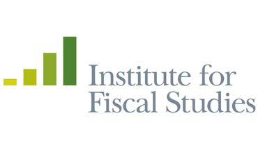 IFS states tax rises of £30 billion per year needed in order to reducedeficit