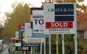Abolition of stamp duty for first-time homebuyers 'benefits 69,000 households'