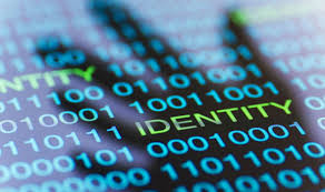 Report finds identity fraud 'on the rise' in theUK