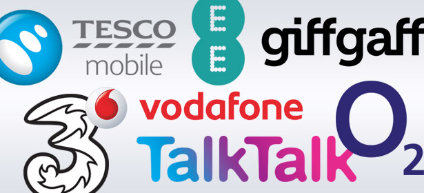 Many businesses 'not seeing improvements in UK mobile network', statesBCC