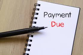 Late payments 'remain a real problem' for SMEs, researchfinds