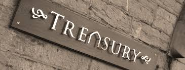 Think tank suggests UK taxpayers are giving 'majority of their income' to theTreasury