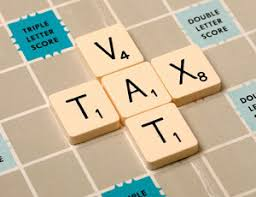 Business group urges government to increase VAT registration threshold