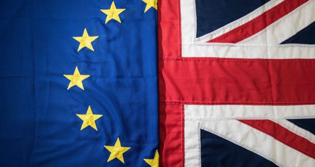 Business groups call for 'urgent progress' in Brexitnegotiations