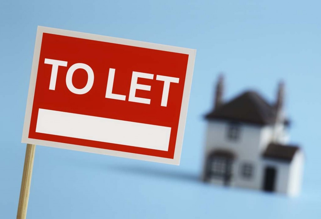 Think tank calls for major reform of buy-to-let market