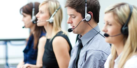 HMRC launches new consultation on pensions cold callingban
