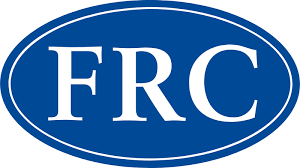 FRC publishes new Corporate Governance Code