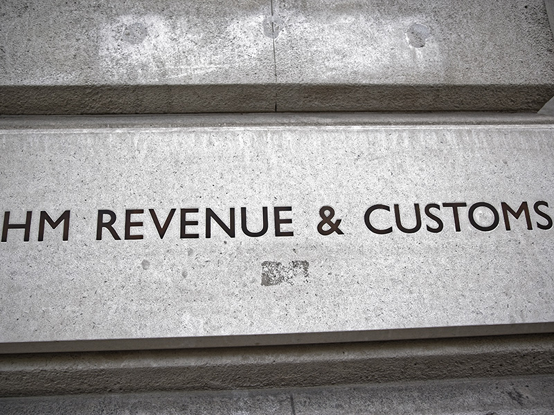 HMRC tax investigations into SMEs are 'too intensive'