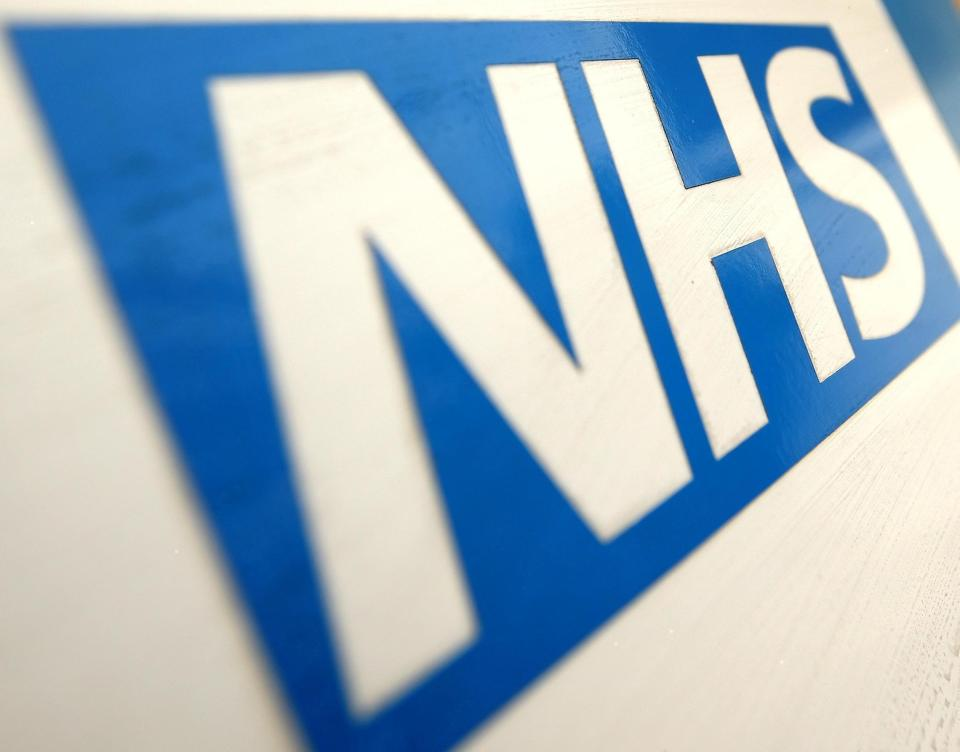 OBR warns tax rises will be required to fund health servicespending