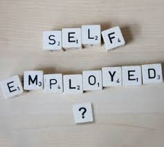 Confidence amongst the self-employed has 'fallen significantly', FSB finds