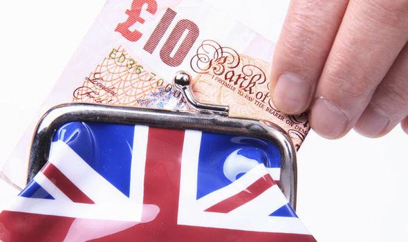 Brexit will 'hurt UK and EU member state economies', warnsIMF
