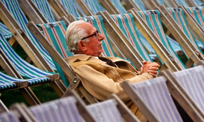 Almost two-thirds of over-50s will 'retire later than expected', surveysuggests