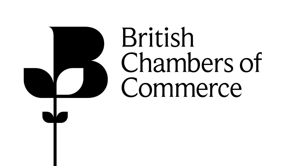 BCC downgrades UK growth forecasts as result of Brexituncertainty