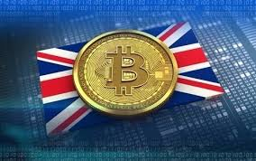 Treasury Select Committee calls for 'greater regulation' of cryptocurrencies