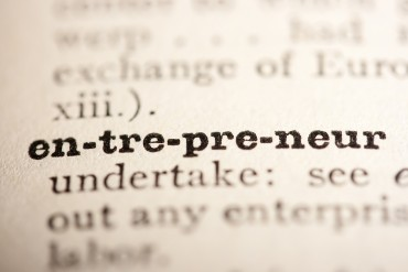 Think tank urges government to abolish Entrepreneurs' Relief