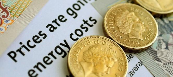 Small business group unveils plans for 'fairer energymarket'