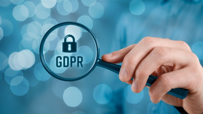 Significant rise in number of data breach complaints as result of GDPR