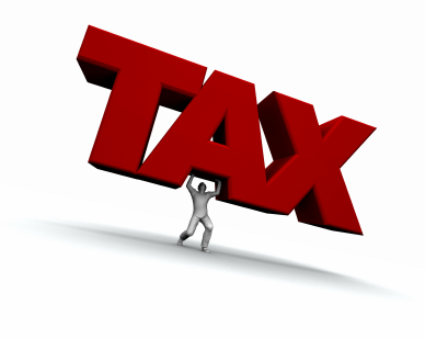 AAT outlines proposals to 'protect taxpayers from taxrises'