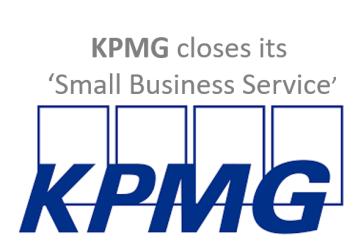 KPMG_Image 4